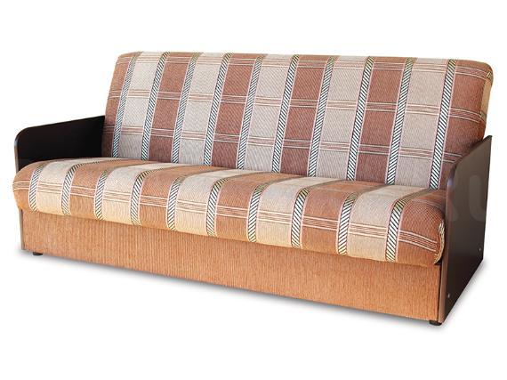 Дешевая мебель в ярославле