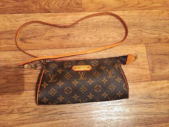 Сумка Луи виттон Louis Vuitton реплика: продажа, цена в