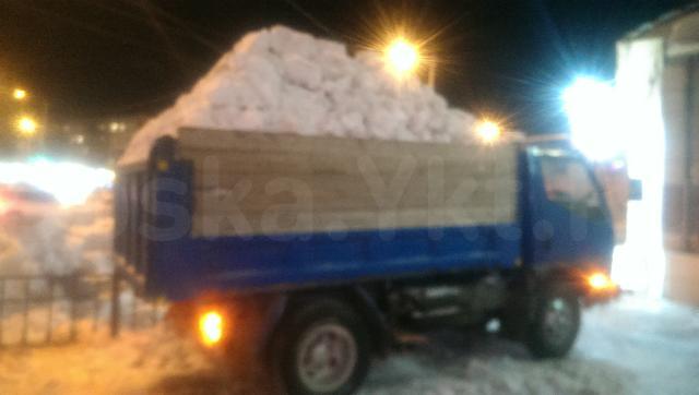 Опилки щепа песок дрова уголь а также вывоз мусора и снега грузчики Опилки щепа песок дрова уголь а также вывоз мусора и снега грузчики 734141