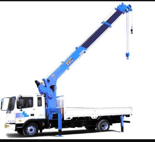услуги манипулятора от 5 до 15 тонн.          г/п стрелы от 3 до 7 тонн.                                   длина борта от 6 до 12 метров.