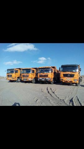 Услуга самосвалов китайский 20куб 25тонн песок щебень мусор нал. Без нал. Квитанции