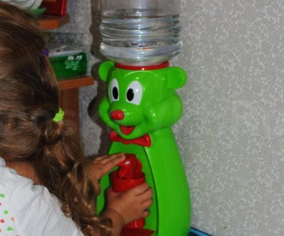 ВНИМАНИЕ ! АКЦИЯ! #ЛЕТО-ЖАРА# Детские Кулеры Российского производства всего за 1300 рублей с бесплатной доставкой до квартиры! Звоните прямо сейчас!